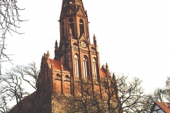 02_Kirche_Pritzwalk_Bau_03
